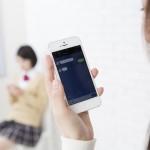 LINEモバイルは音楽配信サービス通信料無料のオプション価格で人気が決まる