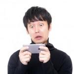 iOS9.3へのアップデートでアクティベートできない場合の対処法