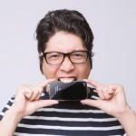 iPhone 6s PlusからiPhone SEへの買い替えはあり得ない!