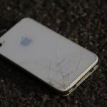 iPhoneの耐用年数が3年ではない!