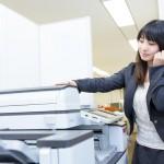 FAXなどのローテク製品が日本でいまだに使われている理由