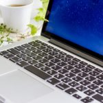 Windows 10パソコンの構成変更はどこまで許される?