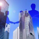 シニア起業家 vs 若い起業家