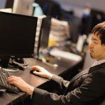 ソフトウェア工場が日本のソフトウェア産業をダメにした