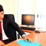 シニア起業のアプローチ方法