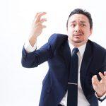 独立起業が失敗する3つの原因