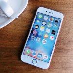 iOS10にアップデートするためバックアップを取ろうとしたが、iTunesでiPhoneが認識されない