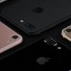 iPhone 7 / 7 Plusの各キャリアとSIMフリー、2年間総額比較