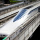 リニア新幹線はJR東海をつぶす